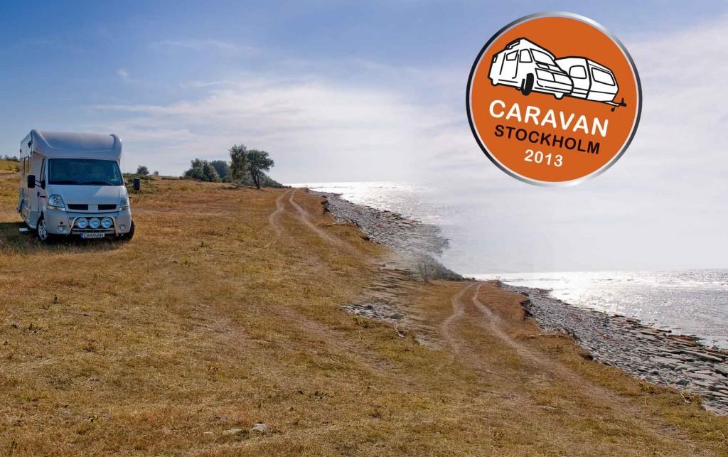 caravan-bg