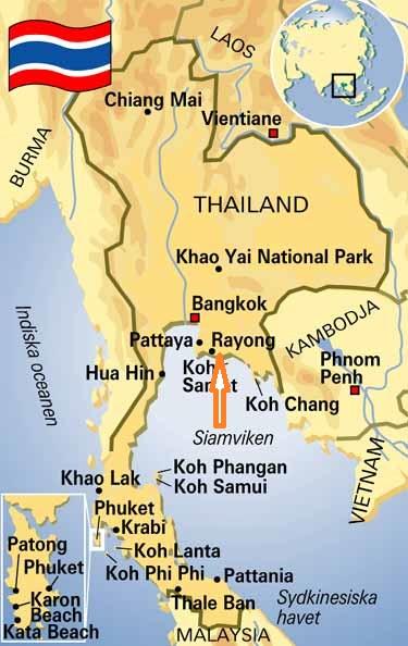 thailand-stor365