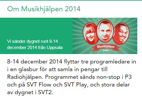 Skärmklipp 2014-12-09 11.56.41