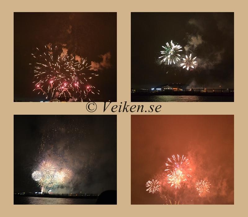 Nyår 2014-15