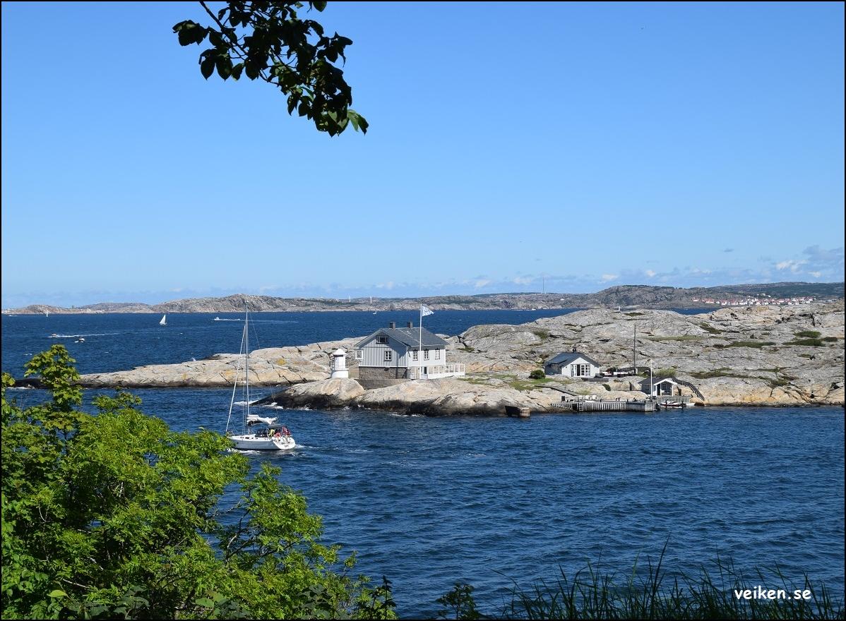 Trffa Singlar Marstrand sthammar - Knull Dejting Karlshamn